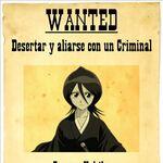 WantedPosterAyame Uchiha.jpg