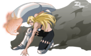 Pp commission emma s bankai activated by zanpakuto leader-d5bydvv.png