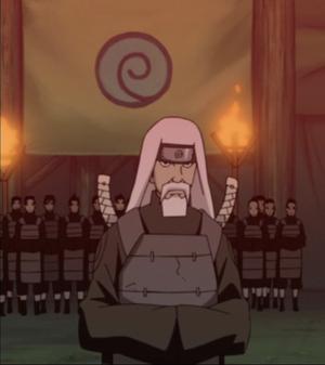 Lider Clan Uzumaki.png