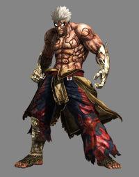 Asura's Wrath (5).jpg