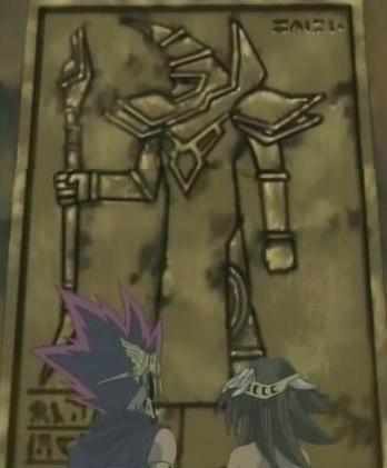 Jutsu Secreto del Clan Nagano: Espejo Devorador de Alma