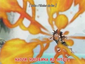 Sasuke katon housenka no jutsu.jpg
