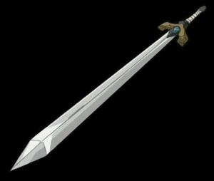 Espada Kusanagi.png