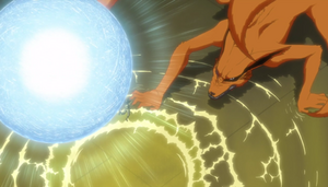 Naruto vs Kyubi.png