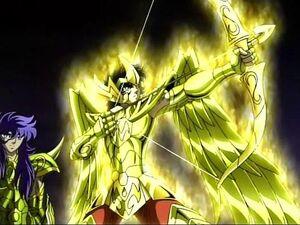 Cuerpo falso arco y flecha electrico.jpg