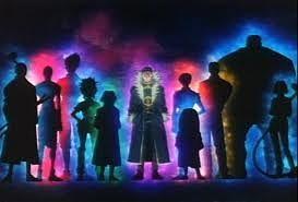 Clan Kyofu.jpg