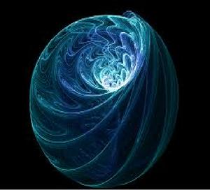 Elemento Agua Bombardeo.png