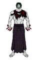 Hachiman (furia)
