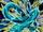 Elemento Agua: Serpiente de Mar