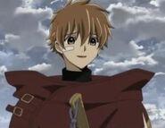 Kenshin ropa de busqueda