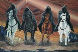 4 Jinetes del Apocalipsis.jpg