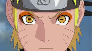 Naruto Modo Sabio.png