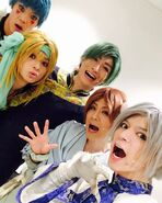 Stage Play 03