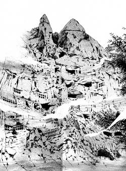Aldea del Seiryuu manga.png