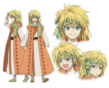Zeno-appearance.png