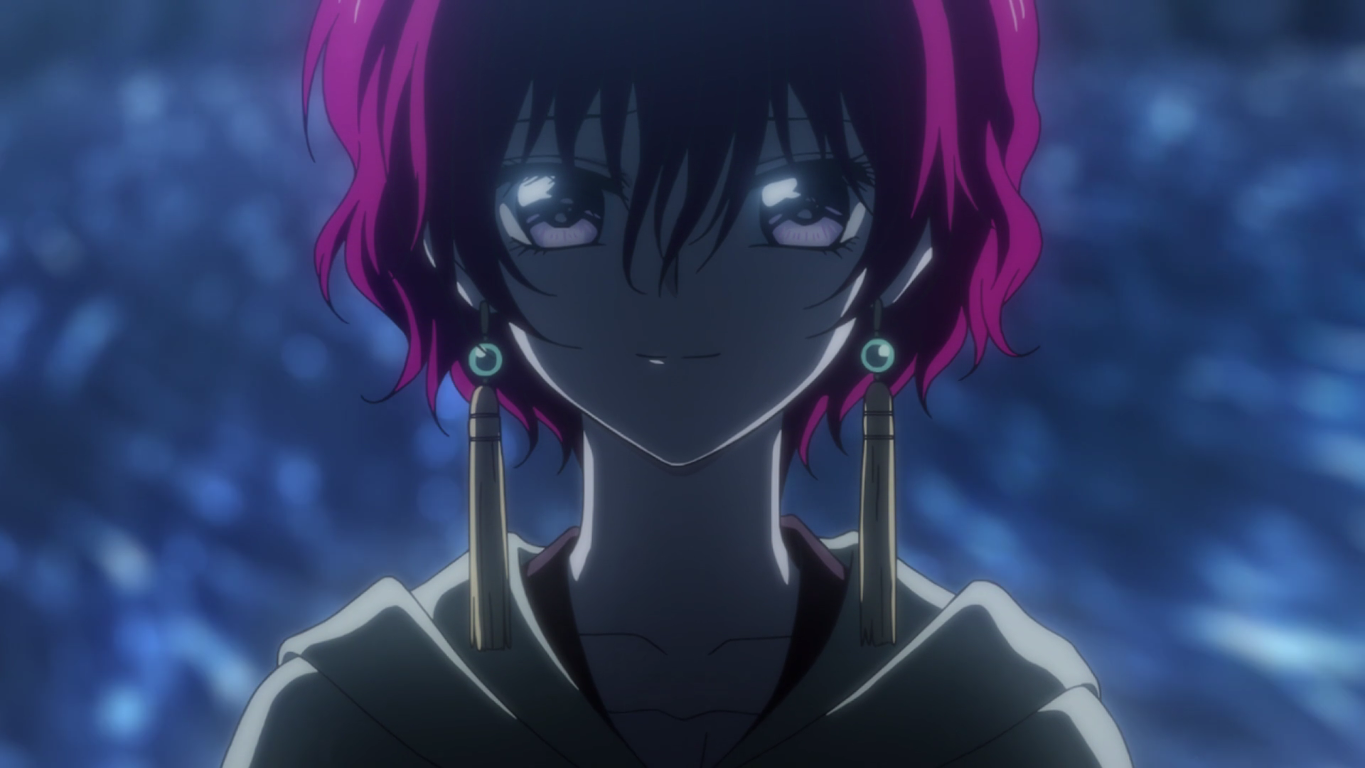 Yona tells Hak she wants him to call her princess.png