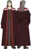 Akatsuki no yona 3.png