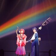 Stage Play 04