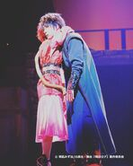 Stage Play 02