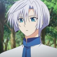 Kija Anime 01