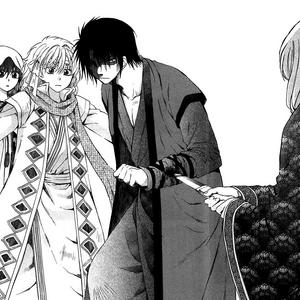Hak stops Hiyou's blade.png