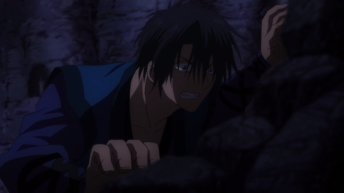 Hak digs to find the group.png