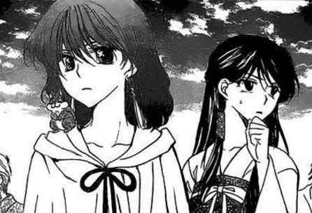 Yona and Lili at Sei's fort.jpg
