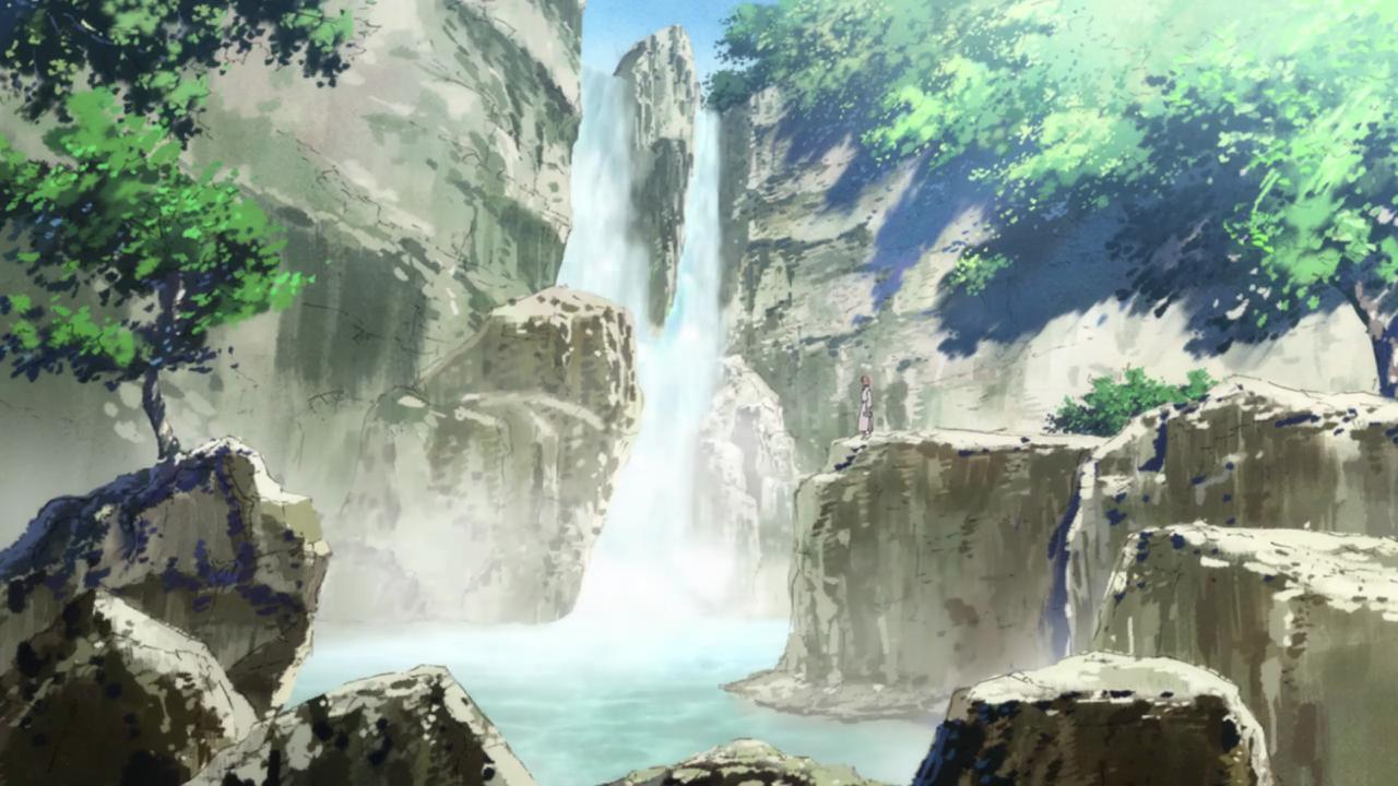 Ik-Soo's home waterfall.png