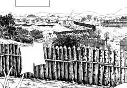 Aldea del Ryokuryuu.png