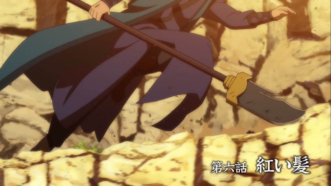 Episode 06.png