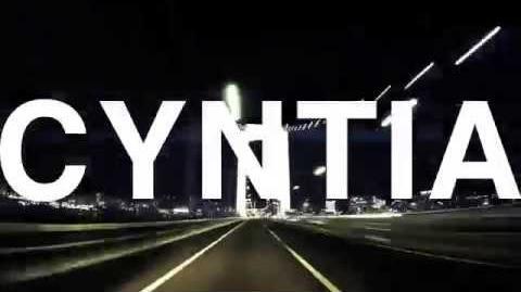 Cyntia - 暁の華 (Promotional Video)~テレビアニメ「暁のヨナ」オープニングテーマ~
