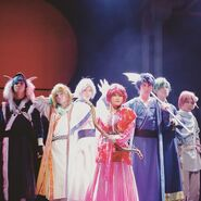 Stage Play 06