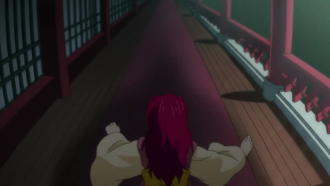 Yona is chased by an unknown person.png