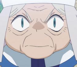 Abuela de Kija anime.png