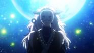 Seiryuu is named Shin-Ah