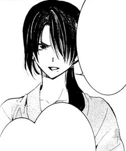 Yu-Ri en manga.png