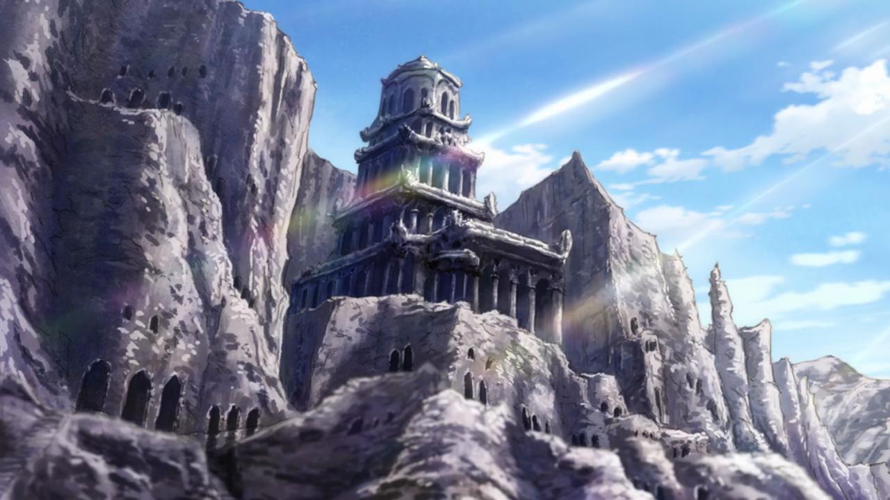 Seiryuu Village Anime.png