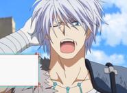 Gu-En Anime