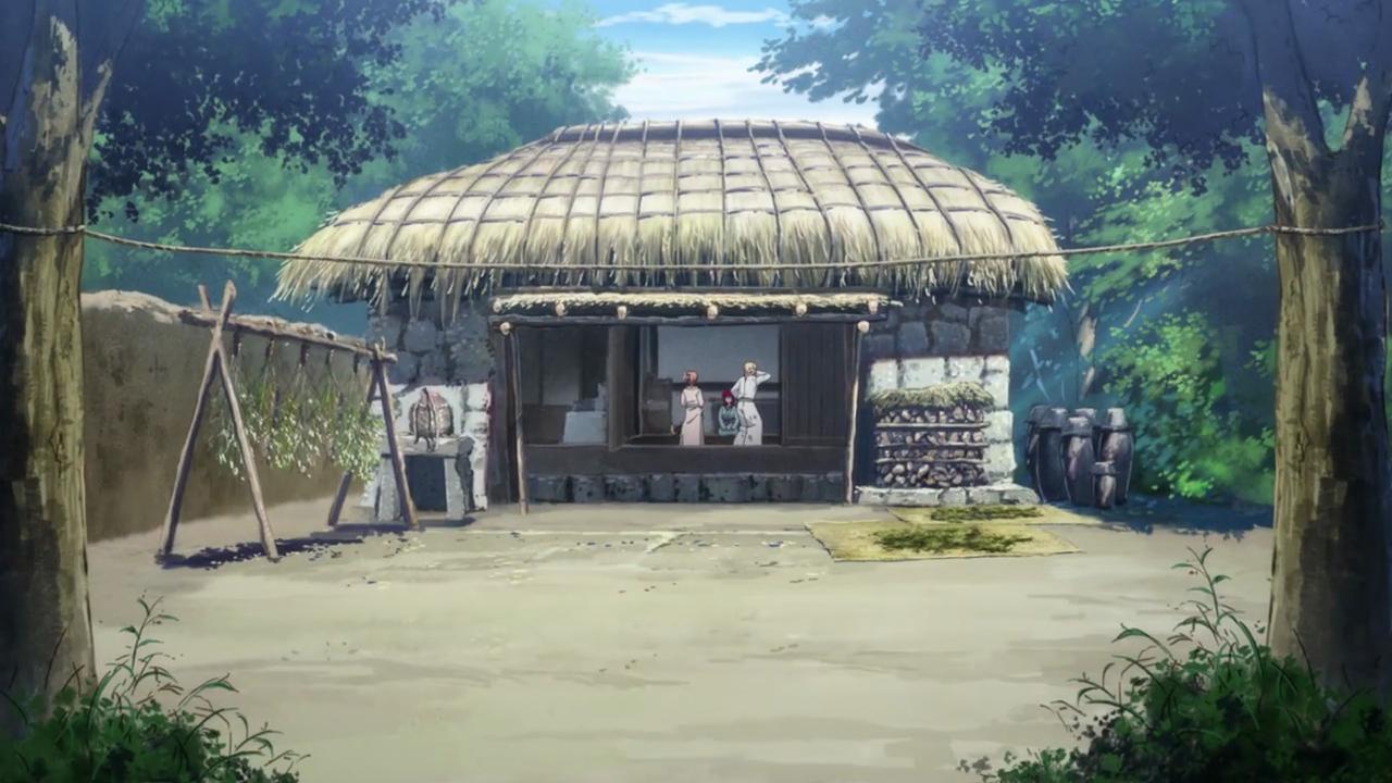 Ik-Soo's Home Anime.png