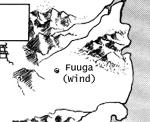 Wind Tribe