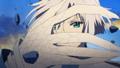 Kija's Dragon Claw