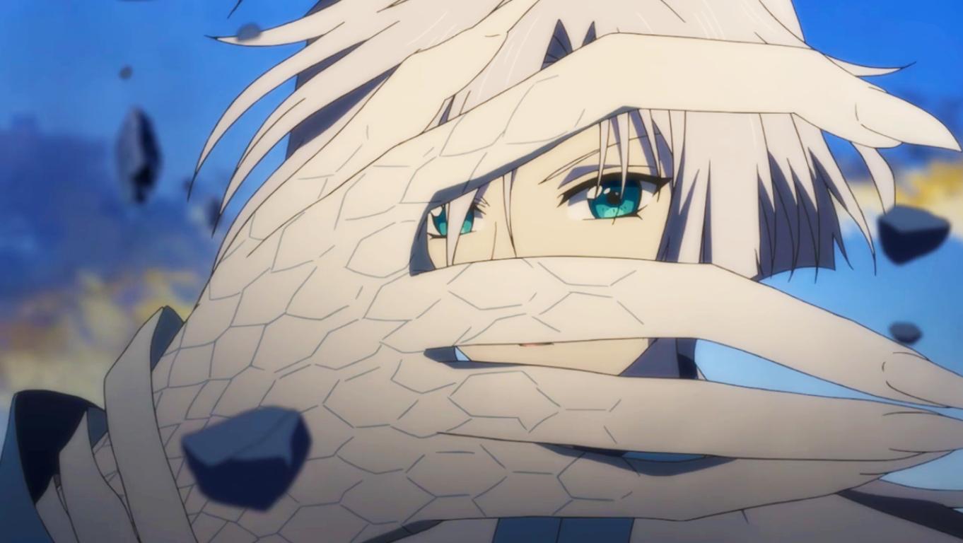 Kija's Dragon Claw.png