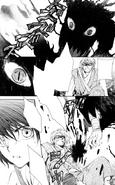 Poder del Seiryuu