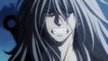 Crying Ao
