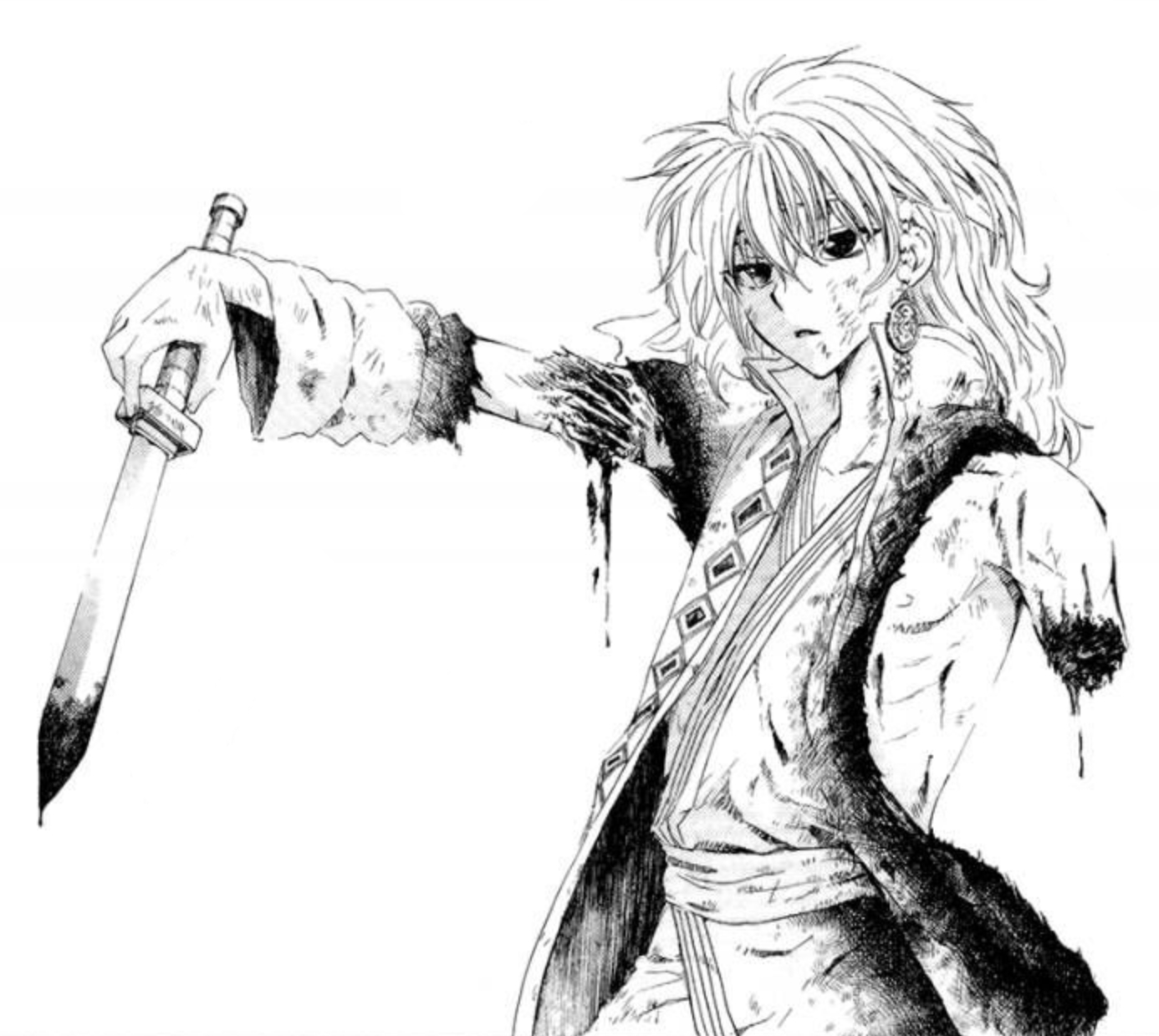 Zeno's body heals.jpg
