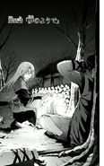 Chapter 55