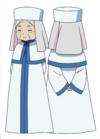 Abuela de Kija apariencia.png