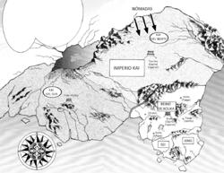 Imperio Kai.png