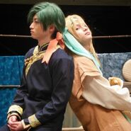 Stage Play 05