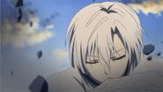 Kija Anime 02